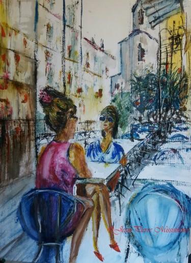 """Christine's au Provençal"""