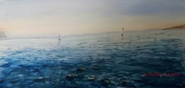 Port Méditerranée