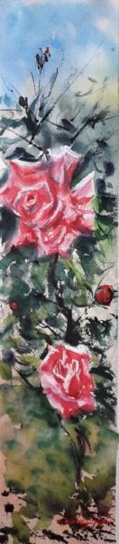 """""""Les Roses du Sud"""""""