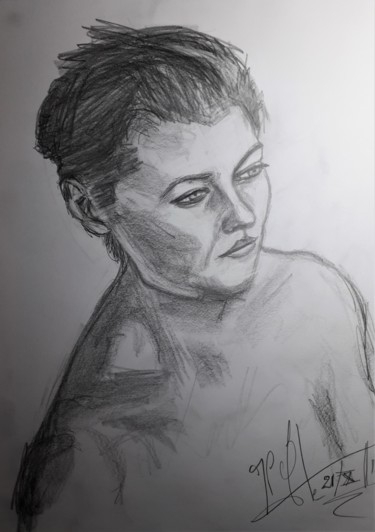 Portrait 21-12-19 (II)