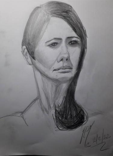 """""""Portrait en décembre"""""""