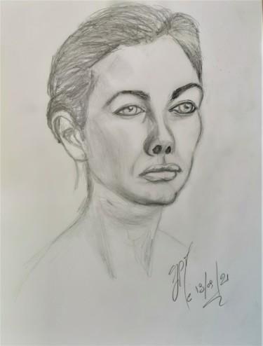 Portrait 13 Septembre 2021