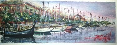 Port d'Hyères 2